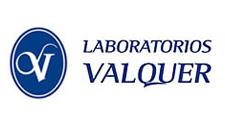 Laboratorios Válquer, primer certificado Halal de España