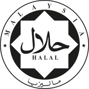 Halal Research Center of the Islamic Republic of Iran