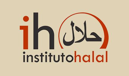 ¿Un 'hub halal' global?
