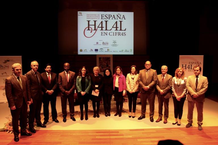 El mercado Halal, una oportunidad de crecimiento para las empresas españolas