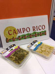 CampoRico