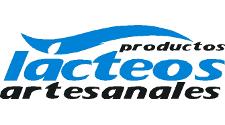 Productos lacteos artesanales