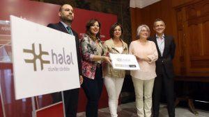 Presentacion-imagen-Cluster-Halal-Ayuntamiento_1138696438_68950988_667x375