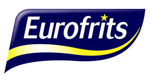 Eurofrits products investigated for possible food fraud were never certified by the Halal Institute.