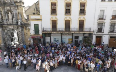 Condena absoluta y sin paliativos de los execrables atentados terroristas de Barcelona y Cambrils