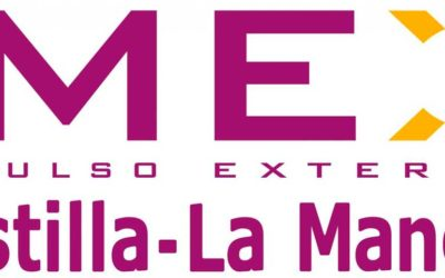 Estaremos presentes en la IV edición de IMEX Castilla La Mancha 2019