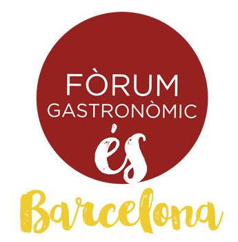 Espacio Halal en la Feria de Barcelona