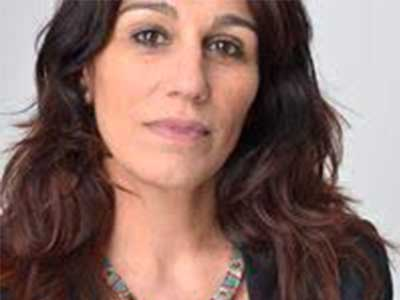 Bárbara Ruiz-Bejarano