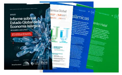 Excelente Acogida del Informe Patrocinado por el Instituto Halal