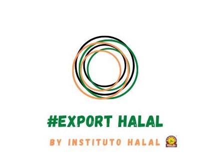 El mercado Halal. Un antídoto frente a los efectos económicos de la pandemia.